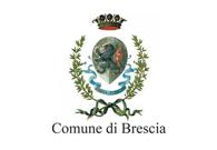 comune-brescia