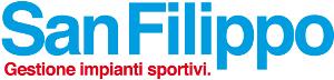 LogoSanFilippo