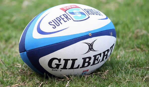 SuperRugby1