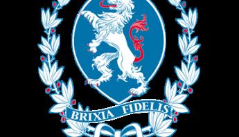 logo_comune_di_brescia_2015
